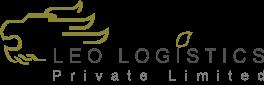 Leo Logistics Pte Ltd